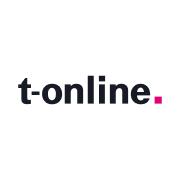 www.t-online.de