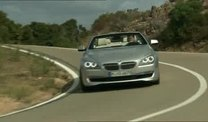 BMW 6er Cabrio (Screensht: car-news.tv)