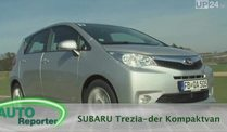 Der neue Subaru Trezia. (Screenshot: United Pictures)
